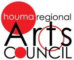 houma_regional_arts_council